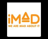 imad_orange.png