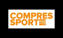 compressport.png