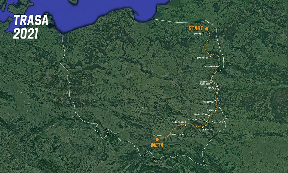 trasa-biegpoemocje-2021.png