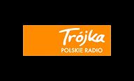 trojka.png