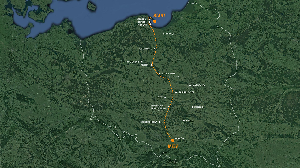 mapa_poprawiona.png