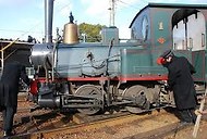Matsuyama steam loco 2.png