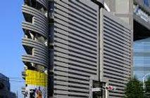 Watari 2.jpg