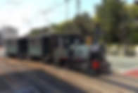 Matsuyama steam loco.png