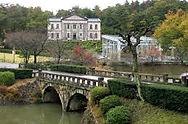 Meiji 3.jpg