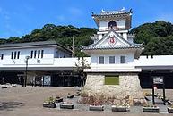 Hitoyoshi eki.png