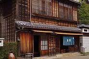 Edo 2.jpg