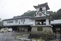 Hitoyoshi eki 2.png