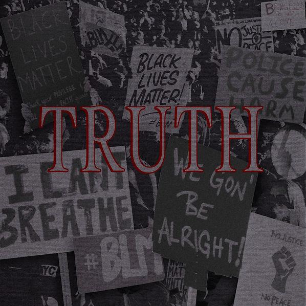 Truth Album Art Work Final.jpeg