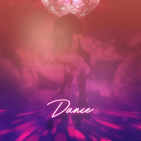 (SS) DANCE.jpg