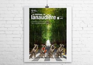 Festival Lanaudiere