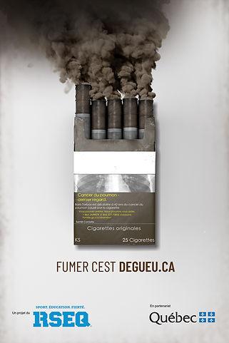 Smoke_print_V004-Recovered.jpg
