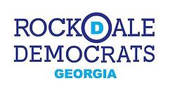 democratsrockdale.jpg