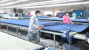Camodia - Cutting Department.jpg