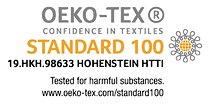 OEKO-TEX-LOGO_edited.png