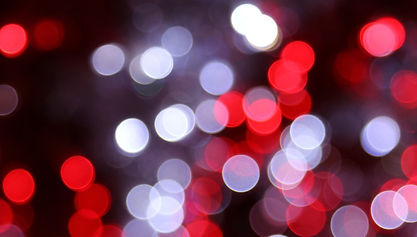 bright-unfocused-lights-holiday-backgrou