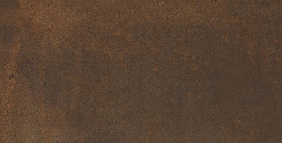 Iron Corten 3200x1600 mm. - da €/mq. 49,20
