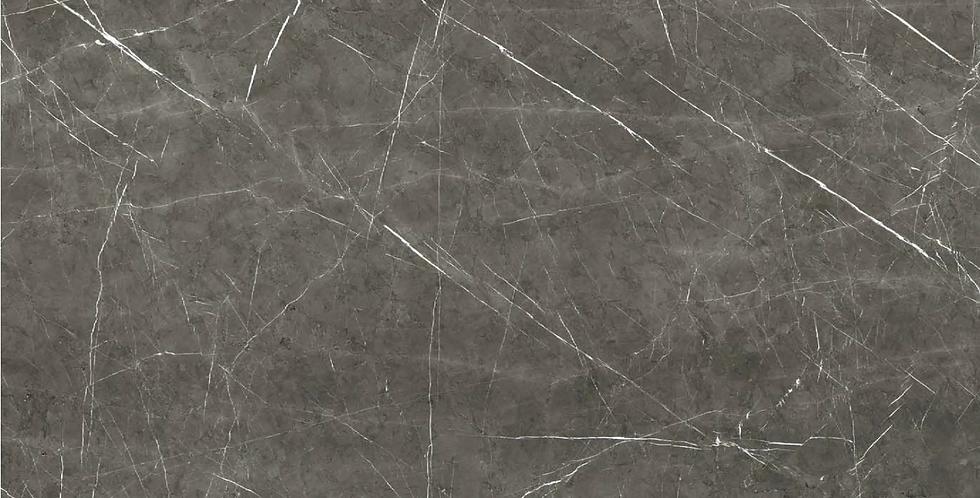 Pietra grey mm. 1600x3200
