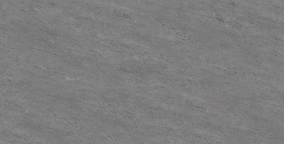 Basaltina Grigia 1600x3200 mm.