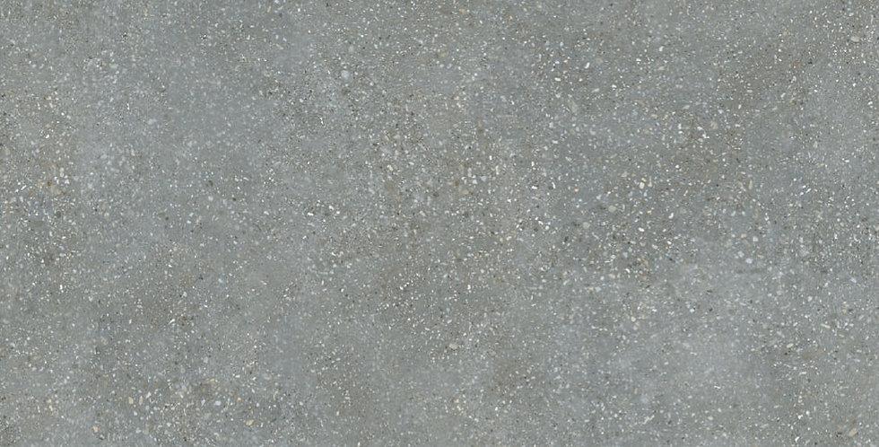 Plaza Gris 1600x3200 mm.