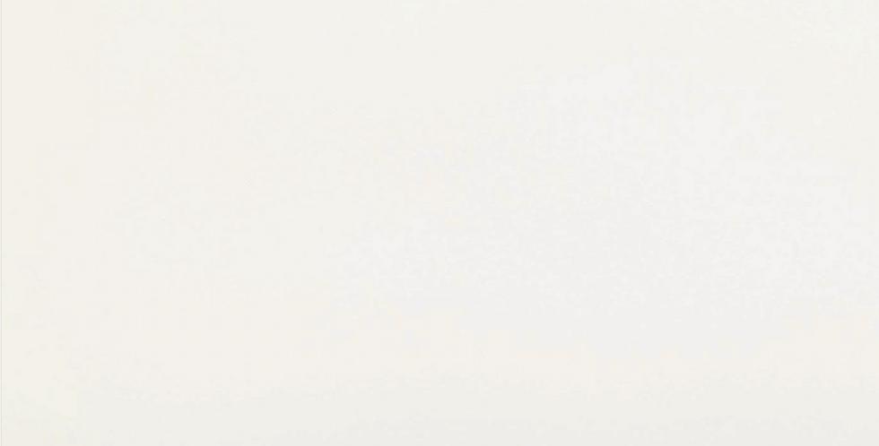 White mm. 1600x3200 spessore 20 mm.