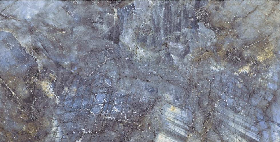 Lemurian mm. 1600x3200 spessore 20 mm.