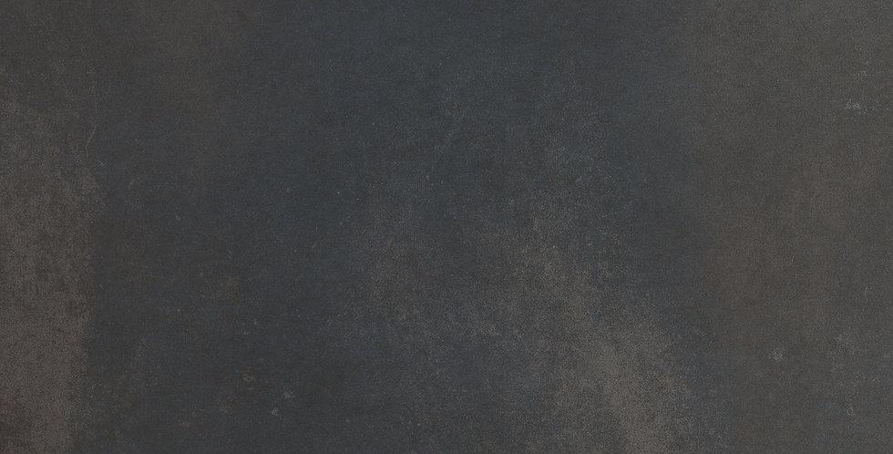 Iron grey 3200x1600 mm. stuoiato con rete - da €/mq. 49,20