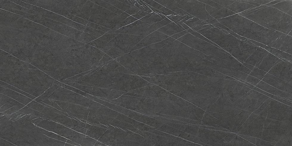 Pietra Grey ruotato.jpg