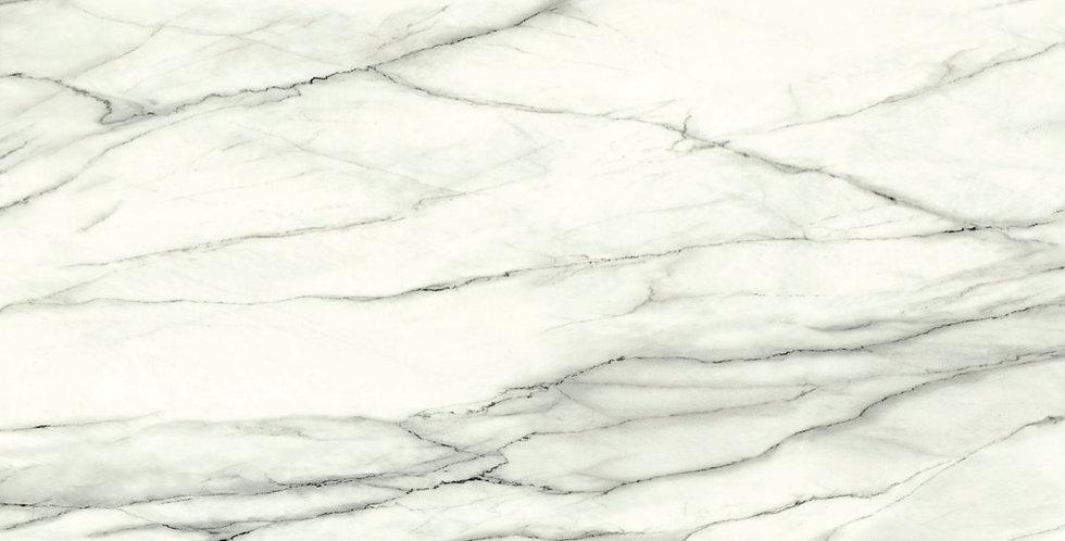 Bianco Laguna mm. 1600x3200