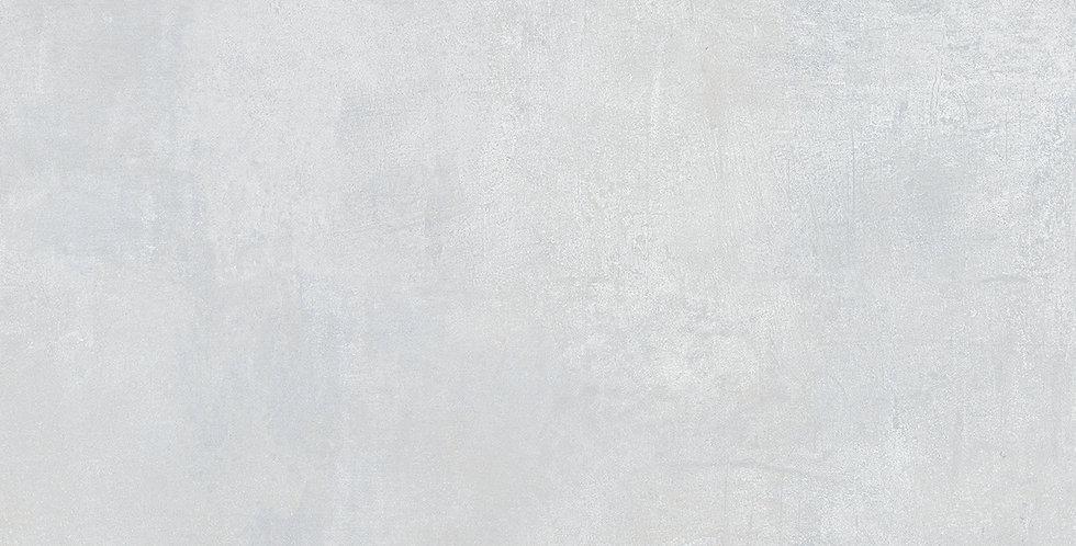 Boulevard Grey WC 3200x1600 mm. - da €/mq. 41,60