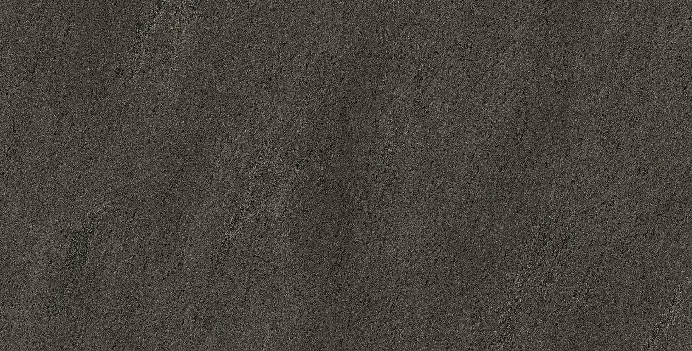 Basaltina black WC 3200x1600 mm. - da €/mq. 41,60