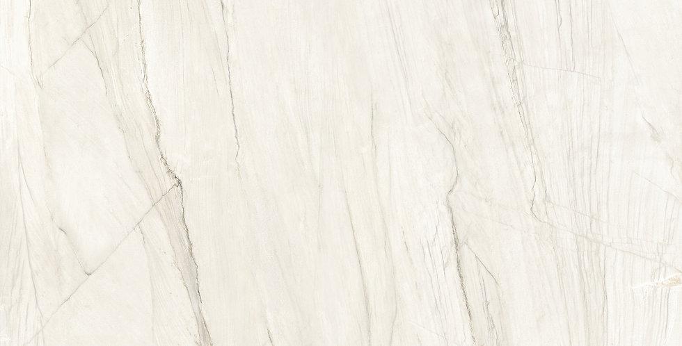 White Macaubas (Calacatta Mont Blanc) 3200x1600 mm - da €/mq. 46,80