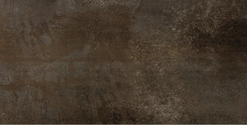Bronze mm. 1600x3200 spessore 20 mm.