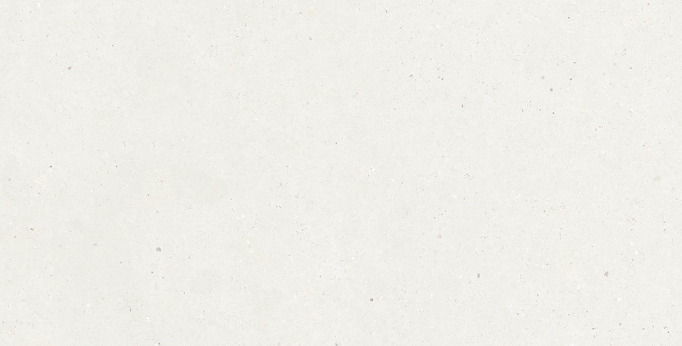 Silver Grain White 3200x1600 mm - €/mq. 49,20