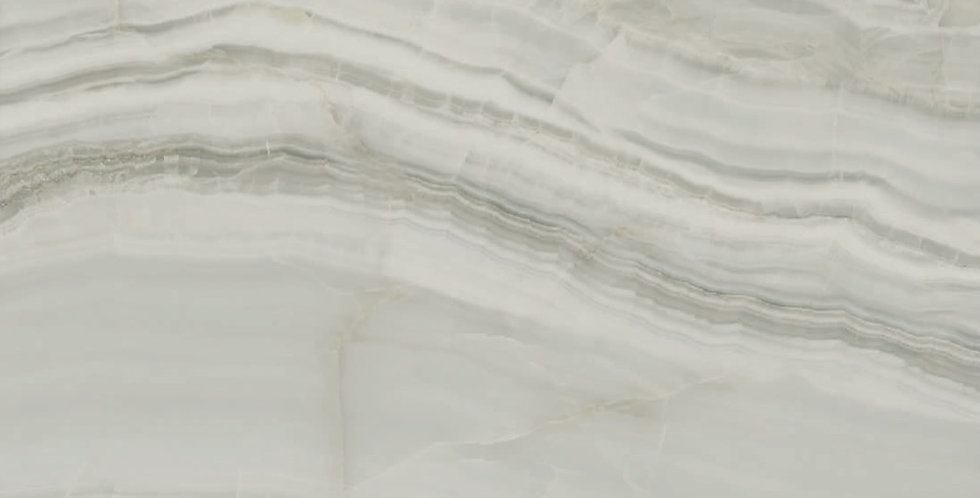Wave mm. 1600x3200