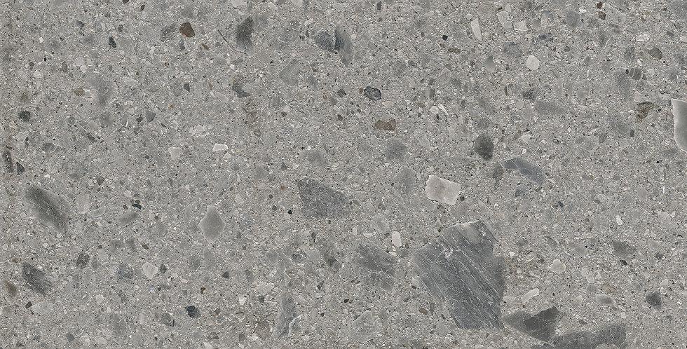 Ceppo di Grè 3200x1600 mm - da €/mq 49,20
