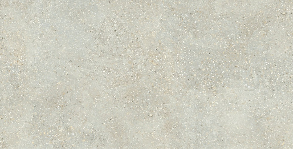 Plaza Blanco 1600x3200 mm.