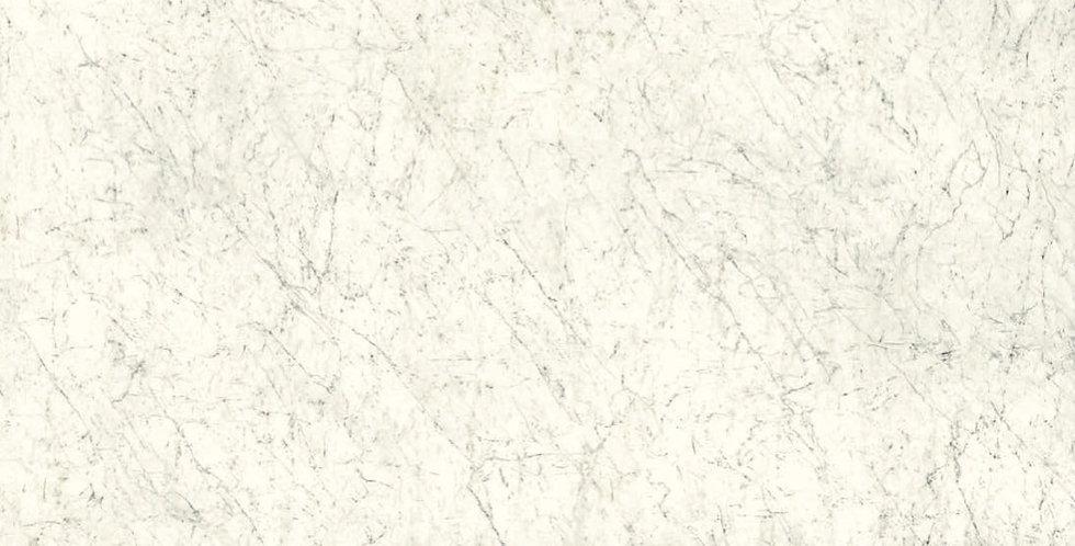 Carrara mm. 1600x3200