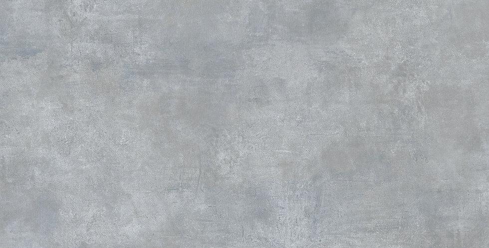 Boulevard Grey 1600x3200 mm.