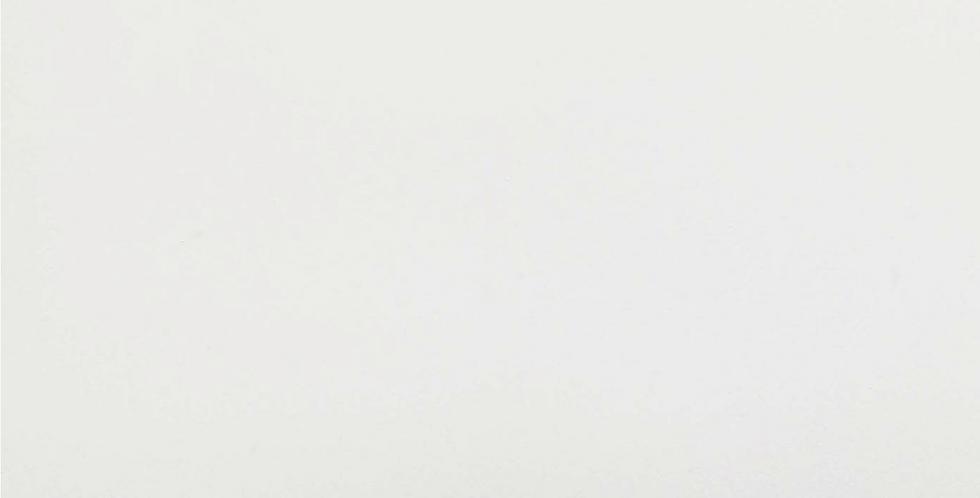 Pure White mm. 1600x3200 spessore 20 mm.