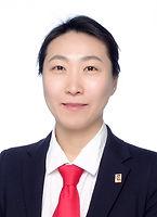 Bora Choi[12688].jpg
