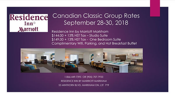 Canadian Classic Group Flyer[13966].jpg