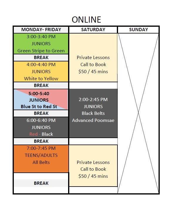 august 2020 schedule[29009] (2).jpg