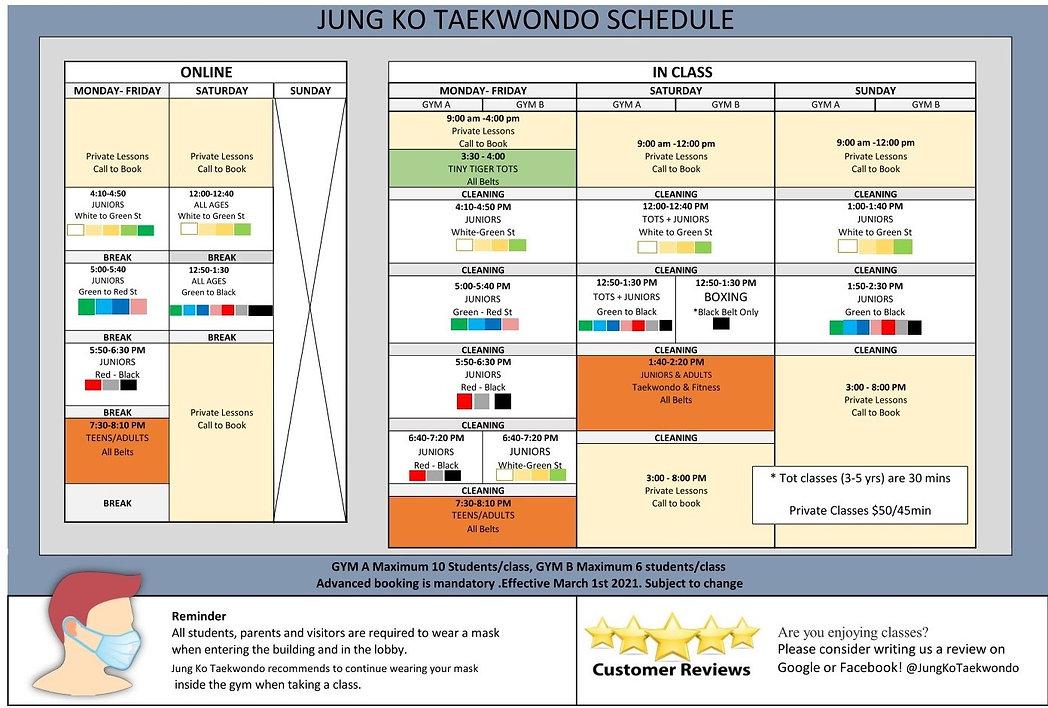 Schedule March 2021 (3).jpg