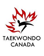 taekwondo-canada.png