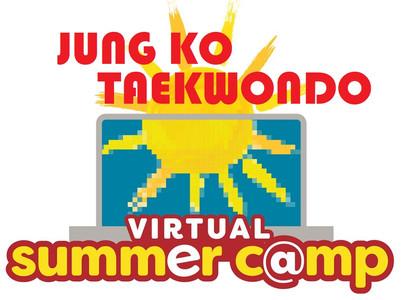 virtual camp tkd.jpg