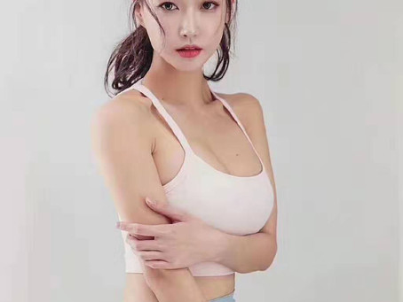 不喂母乳胸会下垂吗?产后胸下垂怎么恢复
