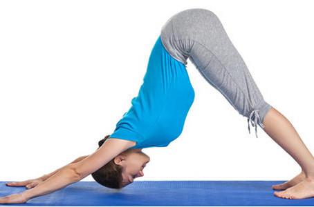 十大产后丰胸产品——如何做丰胸瑜伽有效?这样做轻松让你挺出C杯!