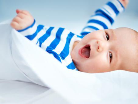 产妇乳头内陷可以吸出来吗?三个方法快速改善