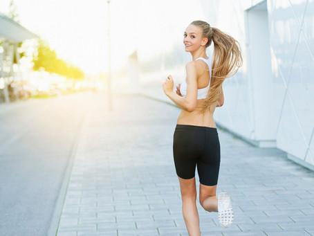 哪种丰胸方法更适合平胸女性,健康丰胸方法